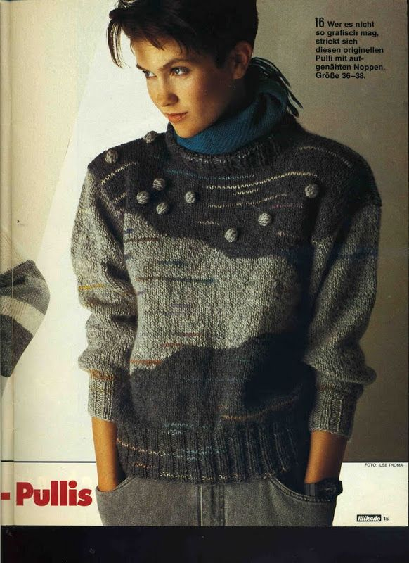 http://knits4kids.com/ru/collection-ru/library-ru/album-view/?aid=41938