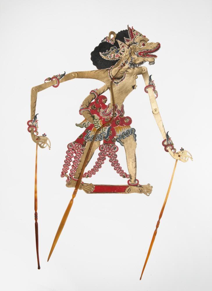 Asian art museum online collection asian art museum