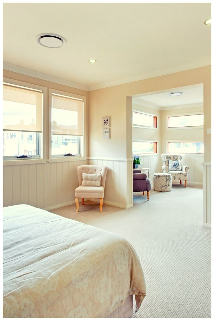 Awning windows bedroom - Awning Window By Wideline House By Alkira Homes Www Wideline Com
