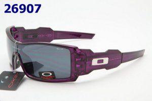 #Batchwholesale com Cheap Oakley sunglasses outlet, designer Sunglasses Wholesale,  Sunglasses Wholesale for cheap,  Sunglasses Wholesale sale, Sunglasses Wholesale store, okley, okley, discount designer Sunglasses Wholesale, Wholesale Sunglasses Wholesale wholesale, Wholesale Ray Bans for sale