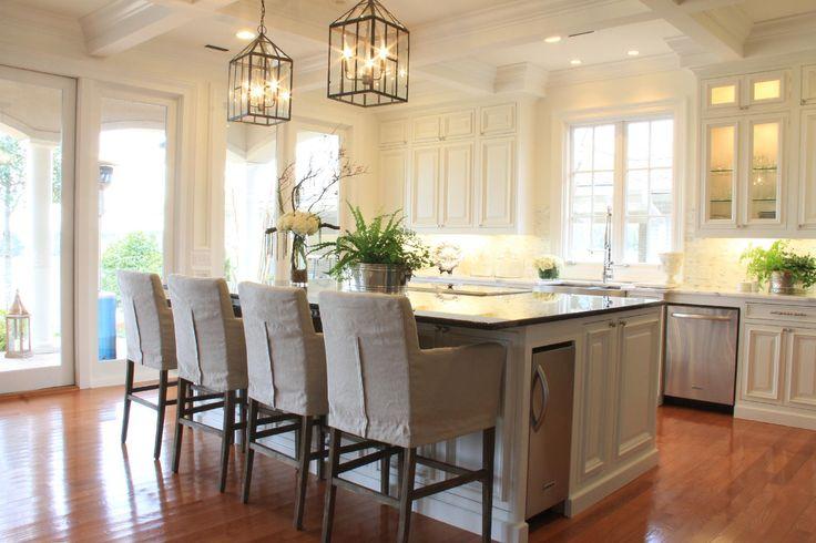 207 Best Ideas Kitchen Images On Pinterest Dream