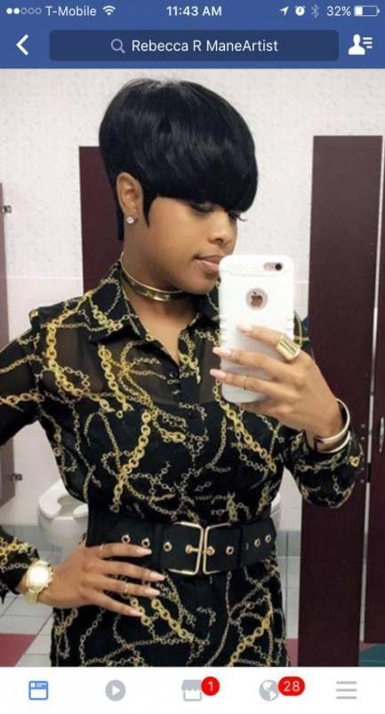 20 Ideas hairstyles black girls weave braids - #black #braids #girls #hairstyles #ideas