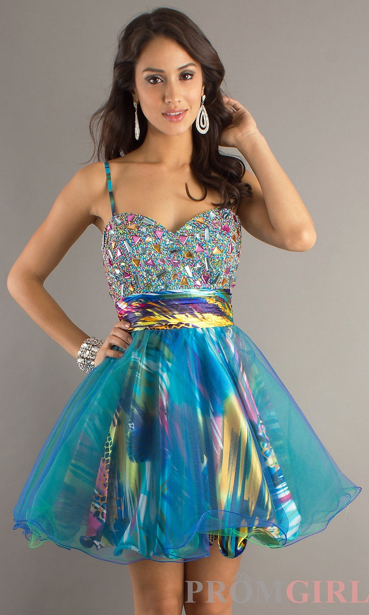 13 best Sweet 16 images by Nina Galvan on Pinterest | Party wear ...