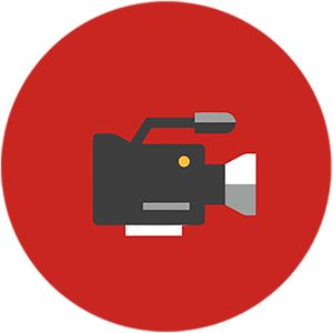 Video Recorder -1 Click to easy Record Web Browser - Tram Ngoc Thi Le #Catalogs, #Itunes, #TopPaid - http://www.buysoftwareapps.com/shop/itunes-2/video-recorder-1-click-to-easy-record-web-browser-tram-ngoc-thi-le/
