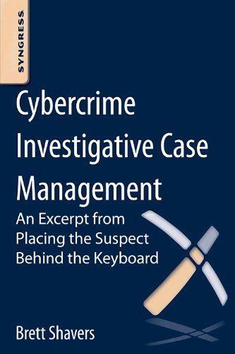 18 best RN - Case Management images on Pinterest Case manager - forensic case manager sample resume