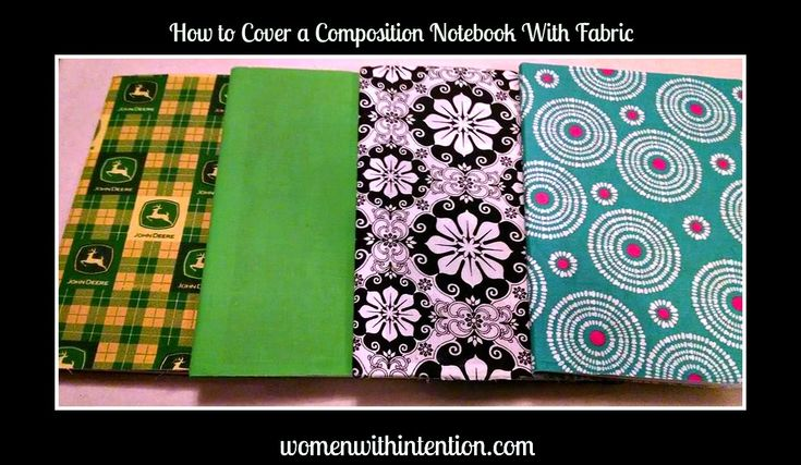 Fabric Book Cover Template : Best images about prayer journals on pinterest photo
