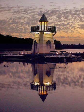 Lighthouse - Faro - Oveja de Loch en Wester Ross, Escocia ;) ♡