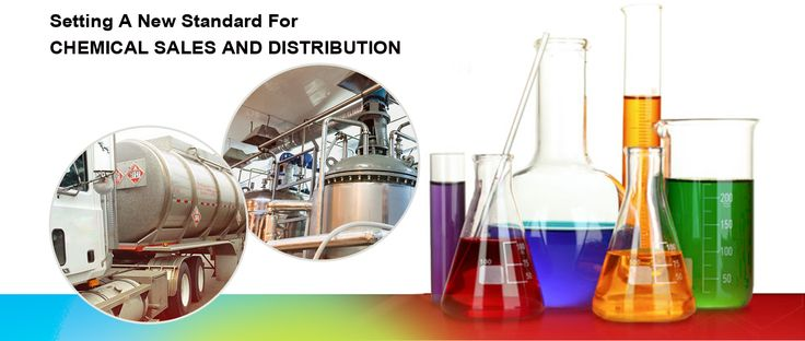 Chemical Suppliers and What to consider finding a Reliable One  http://iodine-derivatives-manufacturer.blogspot.in/2017/04/chemical-suppliers-and-what-to-Considerfinding-a-Reliable-One.html The responsibility of a chemical supplier is to maintain environmental conservation and human life by manufacturing chemicals in compliance with the quality standards and rules as laid out by the law or government agency. One must buy chemical products from a reliable supplier following all these rules.