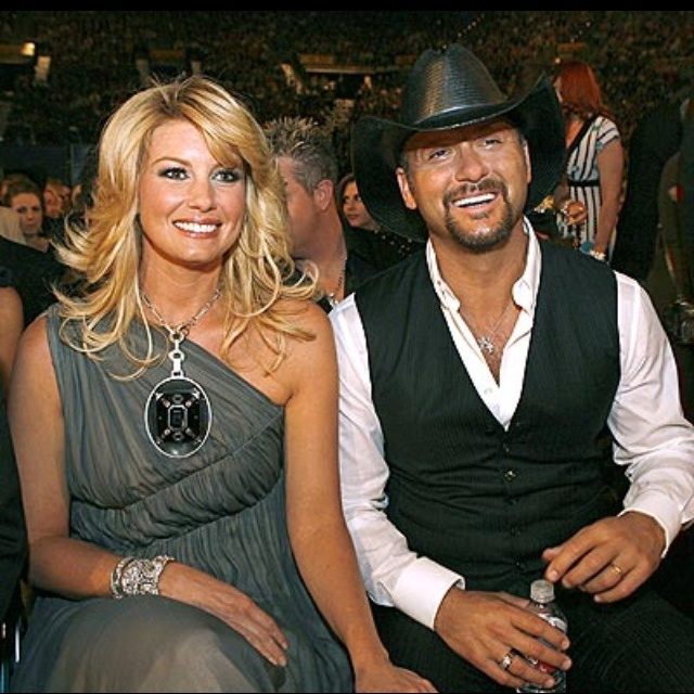 Tim Mcgraw And Faith Hill Wedding: 116 Best Images About Faith Hill 1 Of The Most Beautiful