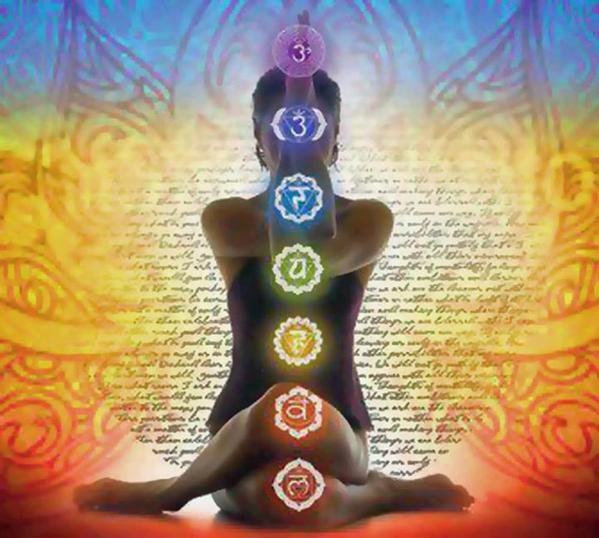 Les émotions sont liées aux maladies La rancune, les remords, la rancœur, forment dans notre être une accumulation de nœuds.........DOCUMENT.........