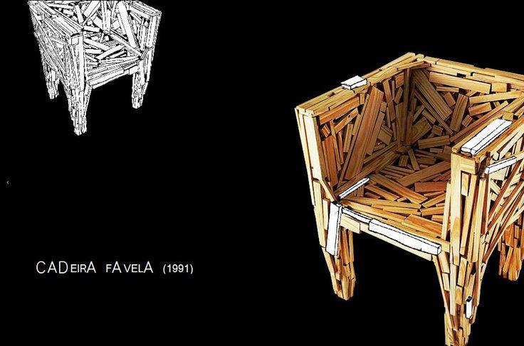 cadeira-favela