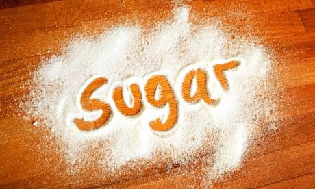 Curb the sugar in your diet, stay healthy and in shape! Read more on - http://blogbucket.in/poisioning-yourself-daily-check-how/ #BlogBucket #StayHealthy #Bites