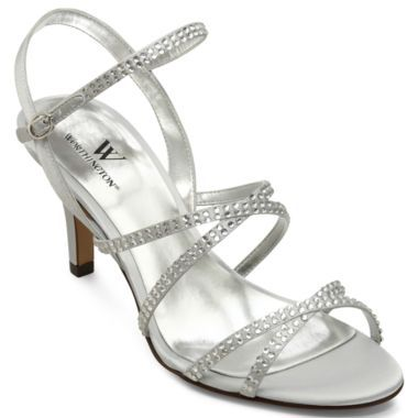 1000  images about Shoes on Pinterest | Low heel shoes Slingback