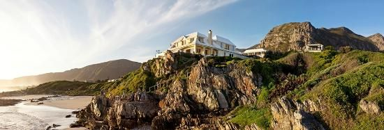 Birkenhead House, Hermanus: See 282 traveler reviews, 283 candid photos, and great deals for Birkenhead House, ranked #1 of 10 hotels in Hermanus and rated 5 of 5 at TripAdvisor.