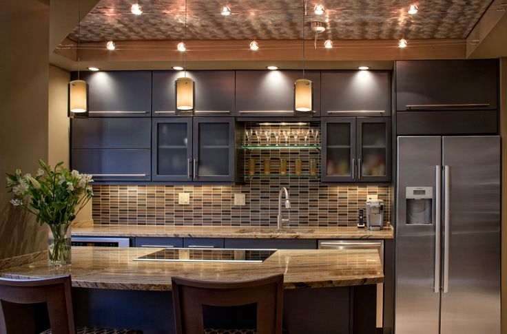 25 Best Ideas About Kitchen Track Lighting On Pinterest: Best 25+ Wire Track Lighting Ideas On Pinterest