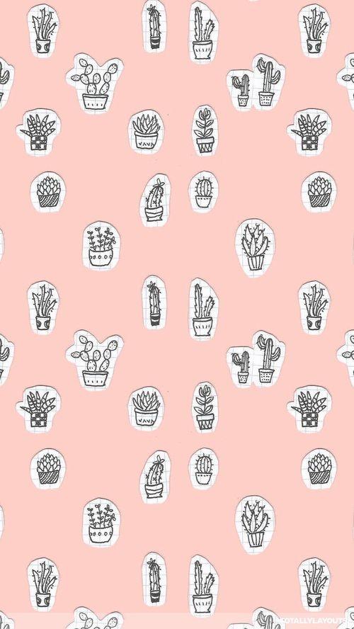 iphone wallpaper tumblr | Tumblr