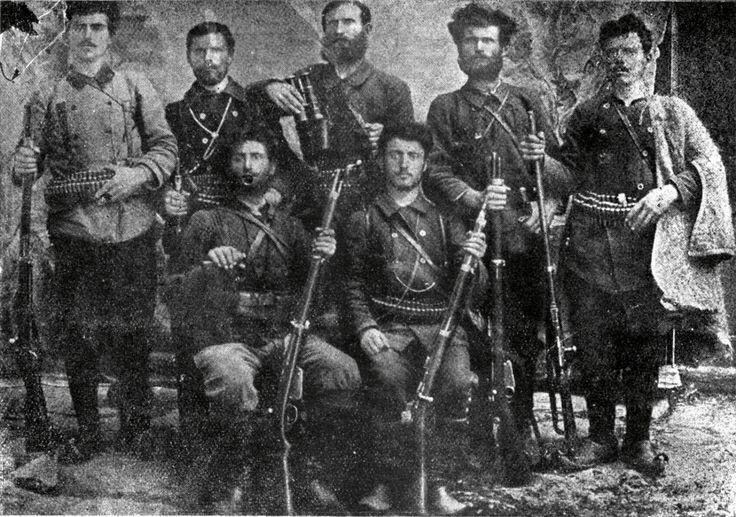 BulgarianRevolutionaries%28TchekalaroffTcheta%29.jpg (1600×1124)
