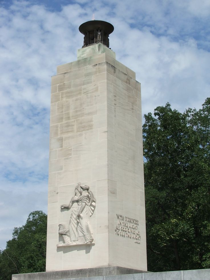 gettysburg on memorial day