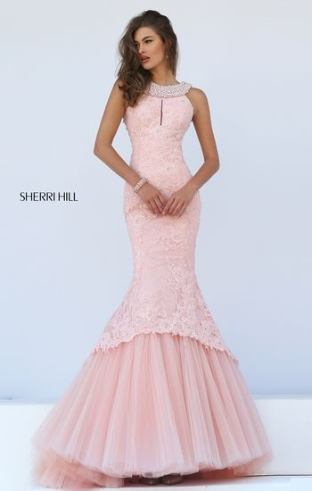 Not a big lace person but I love this dress!!!!!!!