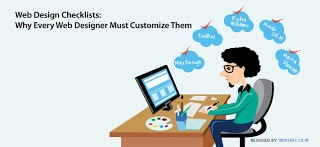 Custom network outline India explanations cause to customize your website according to your business and web indexing tool announcement necessities. We should investigate what custom website design company India accumulates its crate of profits for your business.