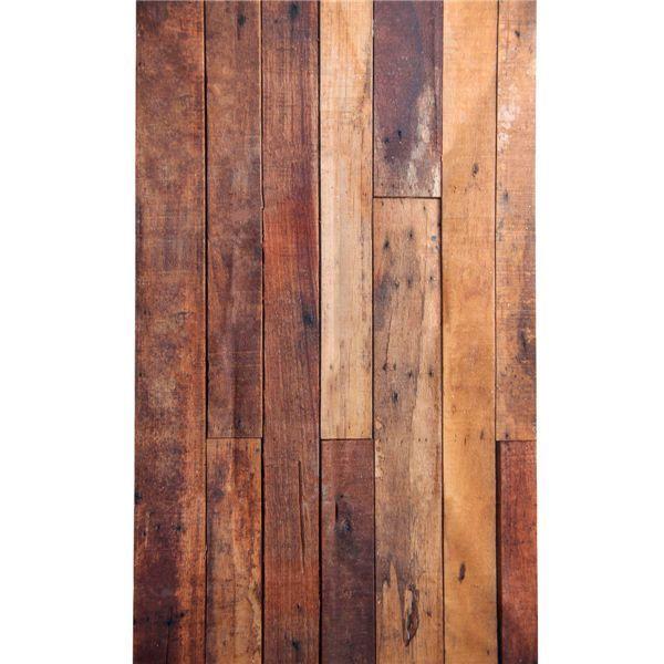 Plano de fundo de fundo de fotografia de estaca de estudio de chao de madeira de: Bid: 16,88€ Buynow Price 16,88€ Remaining 09 dias 23 hrs