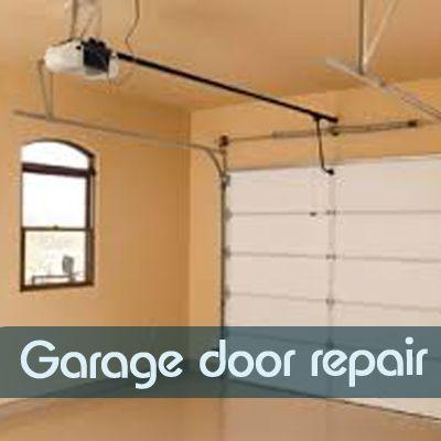 28 best reliable locksmith garage door repair services for Honest garage door service