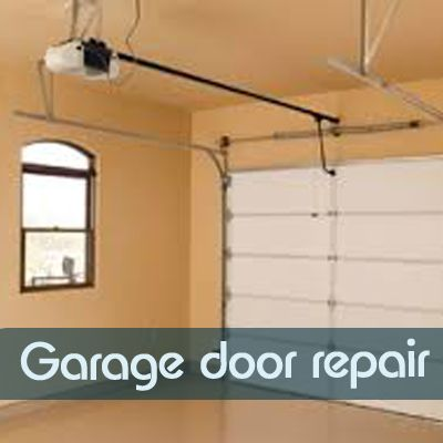 Best 20 Garage Door Motor Ideas On Pinterest
