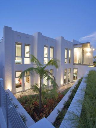 design home dubai rhome the contemporary aussie dubai home house