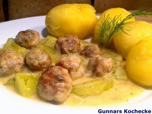120 besten Fleischgerichte Bilder auf Pinterest | Essen ...