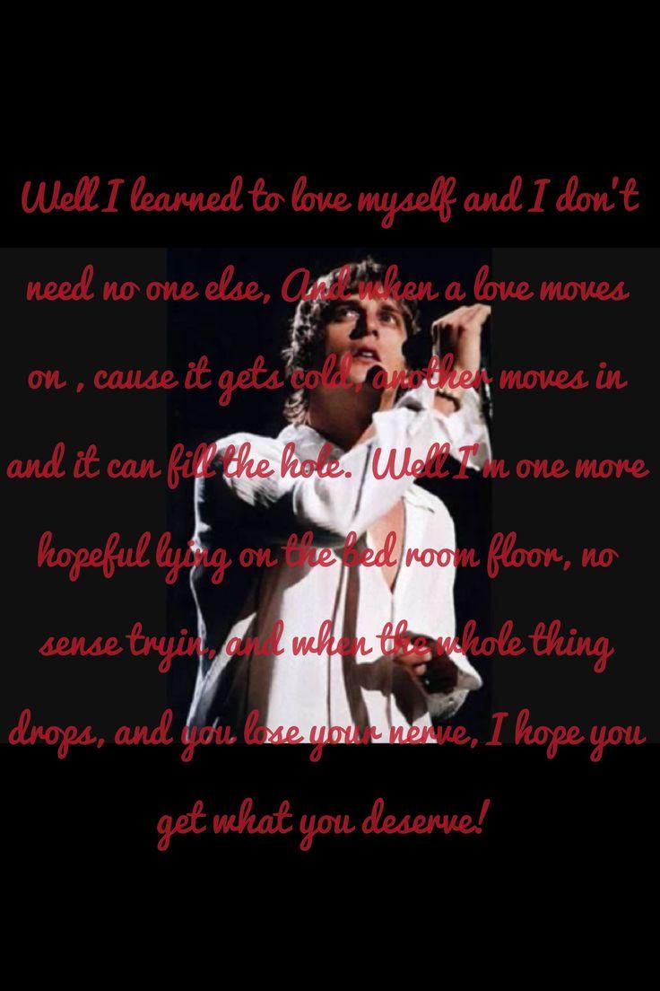 Why you so sad lyrics