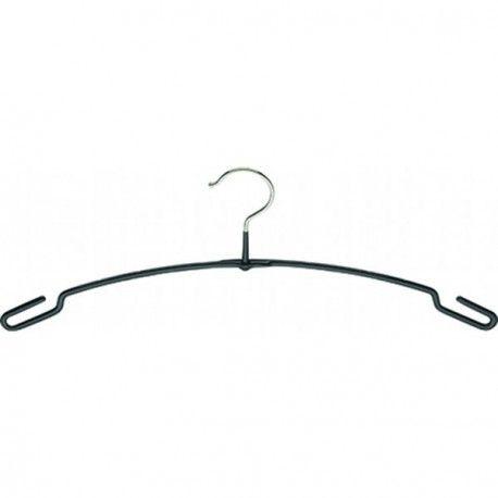 Cintres sous-vêtements en métal - La Boutique du cintre