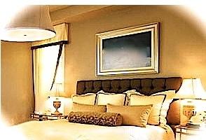 #Bedroom #Lighting #Tips www.leovandesign.com