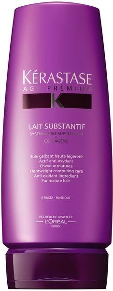 https://www.shampoo.ch/kerastase-age-premium-lait-substantif-2688