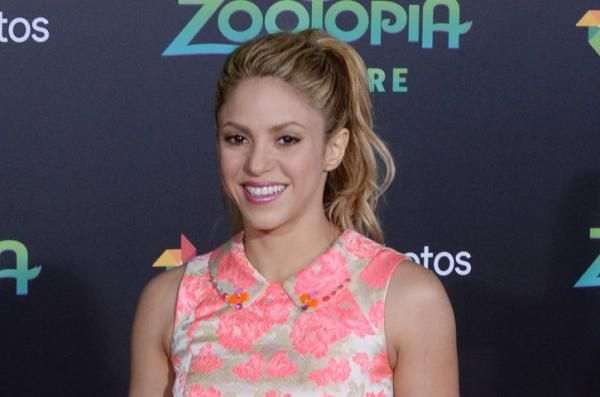 "Shakira canceled the remaining 2017 dates of her ""El Dorado"" tour as she continues to recover from a ""nightmare"" health issue."