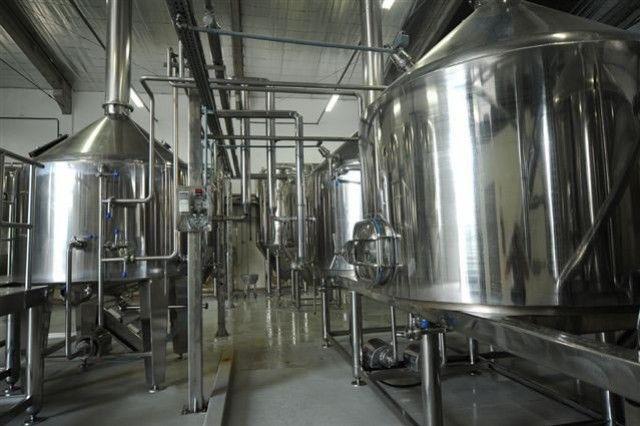 As cervejas artesanais caíram no gosto do brasileiro. A prova é o crescimento da…