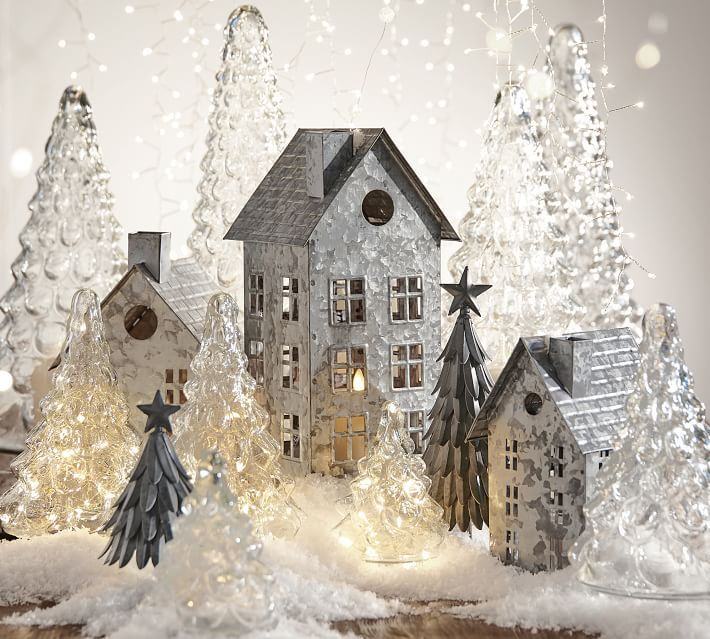 316 best zinc houses images on pinterest little cottages