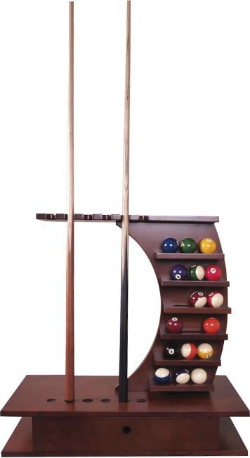 17 Best Images About Modern Pool Cue Holders On Pinterest