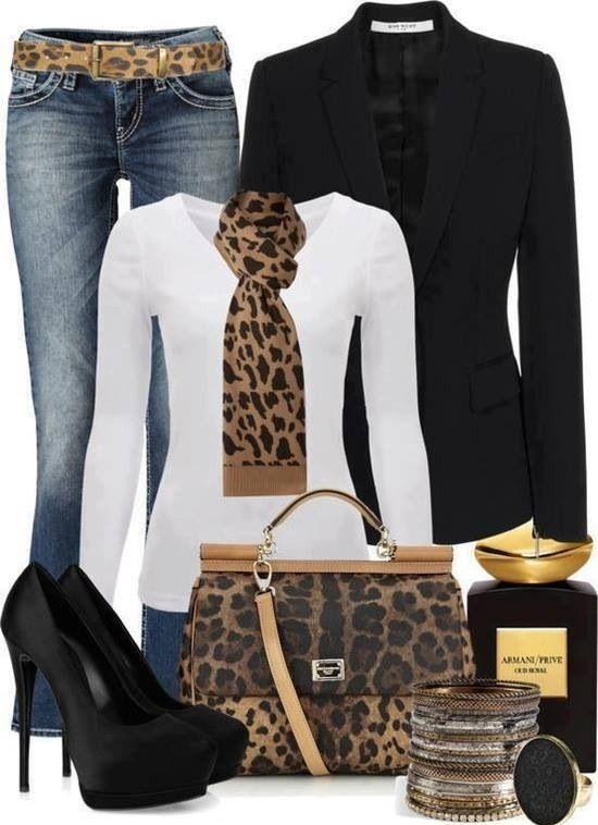 Like find more women fashion on www.misspool.com