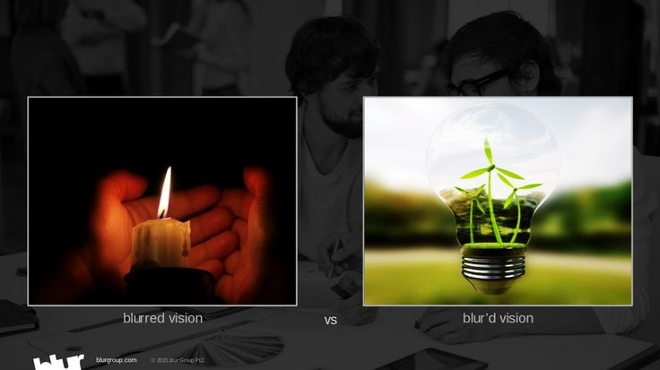 blur provides you with sustainable solutions that will light up your projects http://ow.ly/OuBbr #sustainability