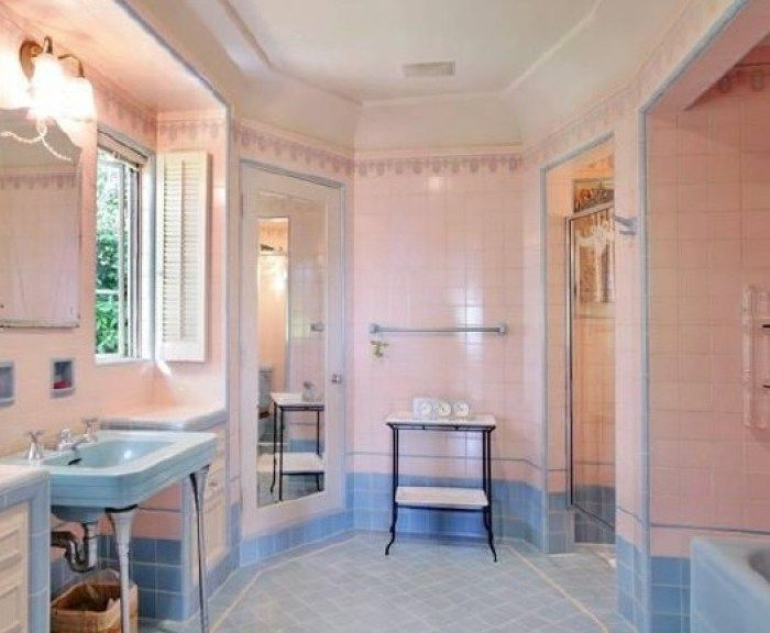 Website Photo Gallery Examples  best Bathroom images on Pinterest Bathroom ideas Room and s bathroom