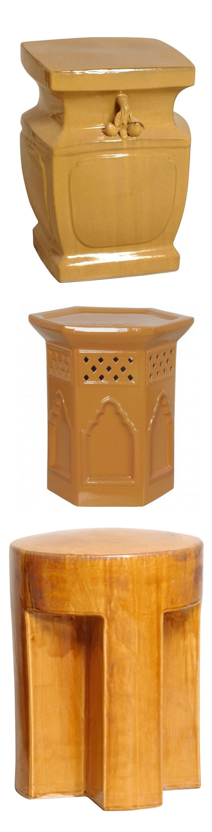 Brown Garden Stool   Brown Ceramic Stools   Brown Porcelain Stool   Brown Ceramic Stool   Brown Porcelain Stools   Brown Pottery Stool   Brown Pottery Stools   Brown Garden Stools   Garden Stool   Garden Stools   Garden Stools   Ceramic Stool   Chinese Garden Stools   Ceramic Stools   Chinese Garden Stool   InStyle Decor Hollywood Over 1,000 Designs View @ www.instyle-decor.com/brown-garden-stools.html Worldwide Shipping Clients Inc: Four Seasons Hotels, Hyatt Hotels, Hilton Hotels & Many…