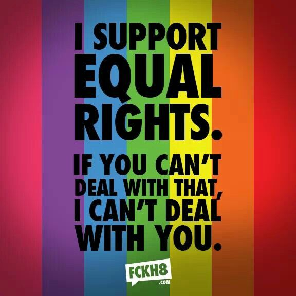 Quotes About Love Lgbt : sexism lgbt lgbt h8 noh8 lgbt rights equality human equality lgbtpaih ...