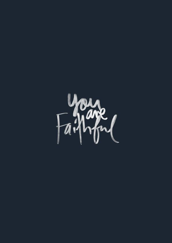 """Faithful- Dave Grace (Parachute Music) [ 1997 ] From the album """"You Alone"""" byThe Parachute Band 309 / 365 *Click here to view the complete..."""