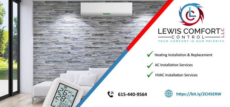 If You Are Looking For Affordable Hvac Installation Companies In