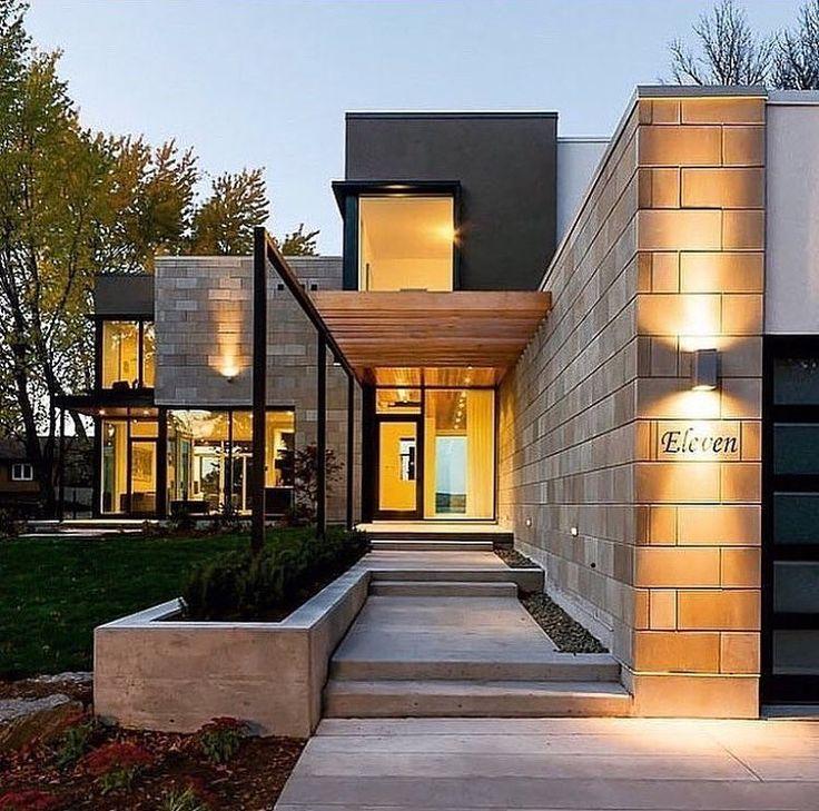 || Simplicidade glamorosa || Apresentando a melhor experiência em design de interiores e ex …   – Home Decoration