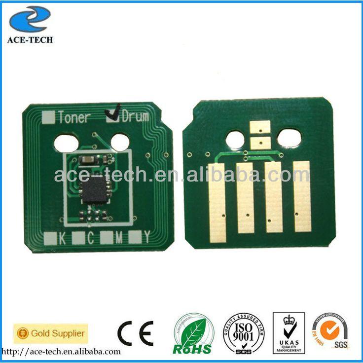 $4.75 (Buy here: https://alitems.com/g/1e8d114494ebda23ff8b16525dc3e8/?i=5&ulp=https%3A%2F%2Fwww.aliexpress.com%2Fitem%2F30K-CT201820-Toner-chip-for-Xerox-DocuCentre-IV-3070-4070-5070-Apeosprot-IV-3070-4070-5070%2F916414523.html ) 30K CT201820 Toner chip for Xerox DocuCentre-IV 3070 4070 5070 Apeosprot-IV 3070/4070/5070 laser printer refill toner cartridge for just $4.75
