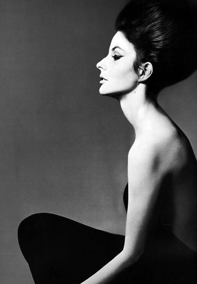 fotógrafo Richard Avedon : More Pins Like This At FOSTERGINGER @ Pinterest