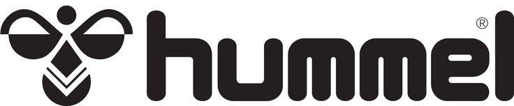hummel hd logo