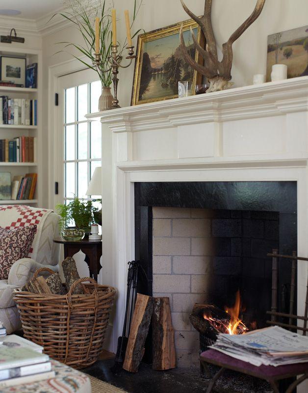 474 best farmhouse living room images on pinterest | farmhouse