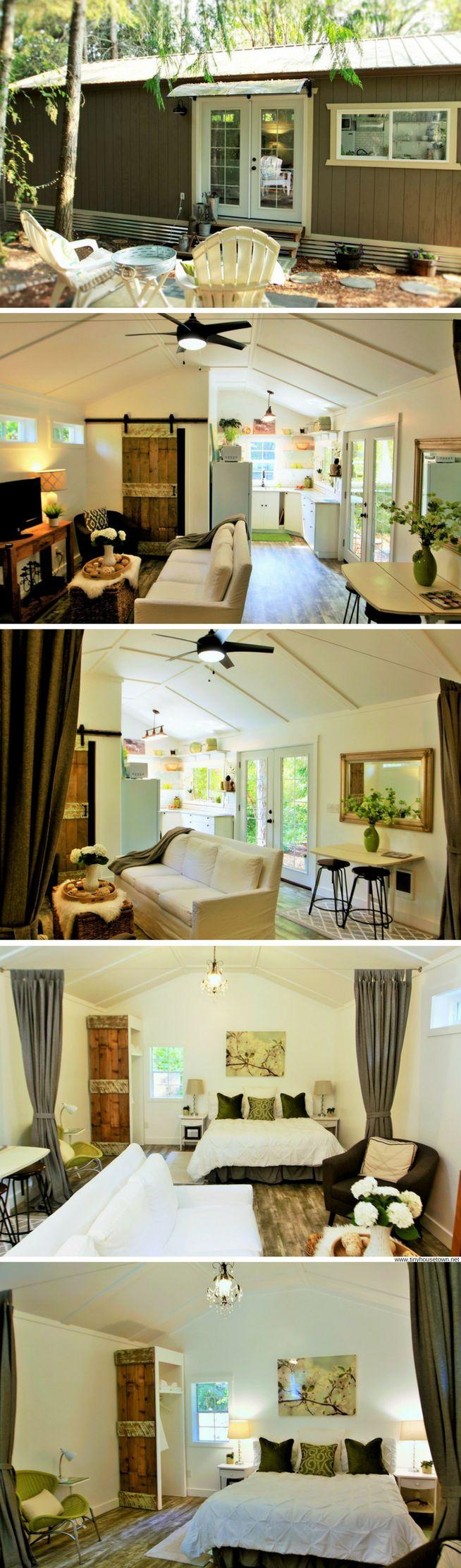 Más de 25 ideas increíbles sobre Modernas casas modulares en ...